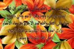 15774911445e069ac8932c0209.jpg